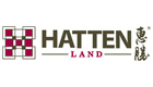 Hatten Land Limited